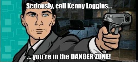 post-33680-Archer-Danger-Zone-meme-Seriou-tUYl