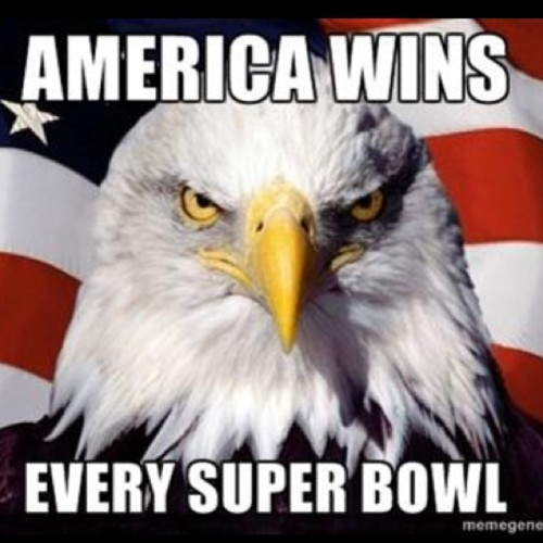 america-super-bowl-win-eagle